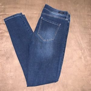"Liverpool ""The Skinny"" Jeans size 6"